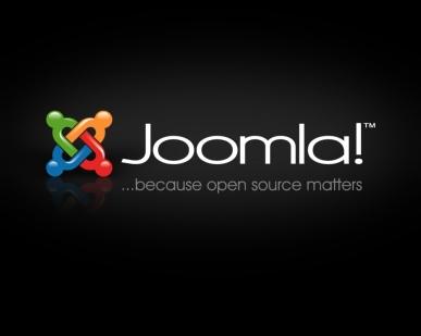 Learn Joomla