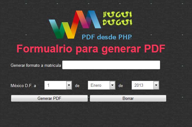 formulario_generar.php