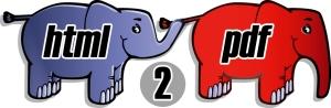 html2pdf_logo1_big