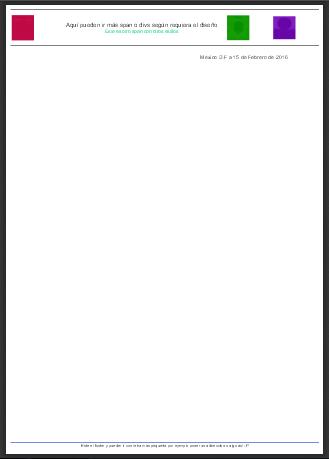 pdf15febrero