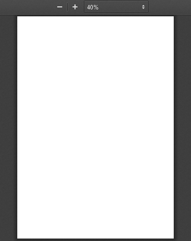pdf_blanco