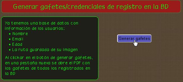 gafetes_index