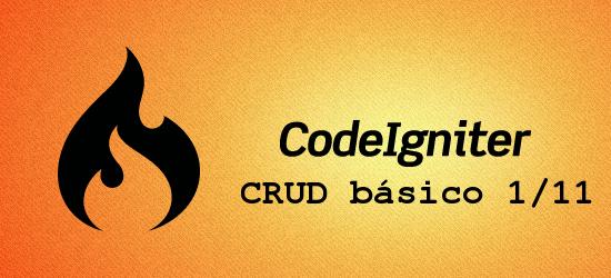 crud_1