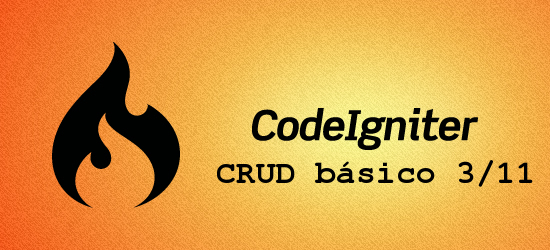 crud_3